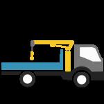 Autocarro leggero icon PNG