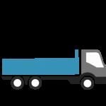 Cassone fisso allestimento su camion