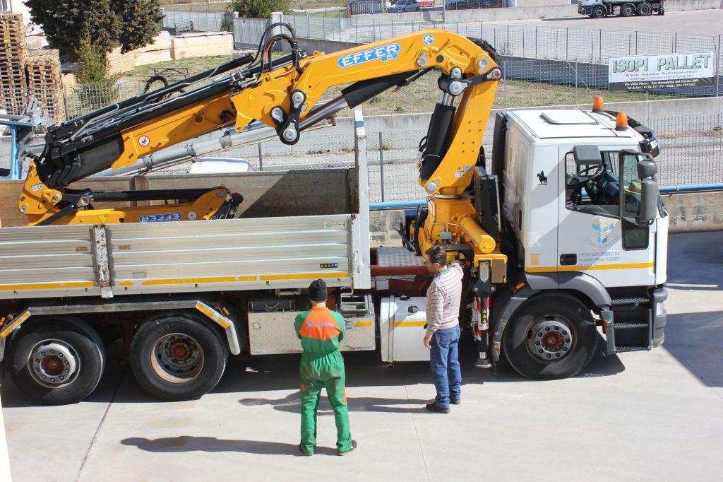 revisioni camion regione marche san benedetto del tronto