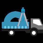 camion su misura allestimento su misura
