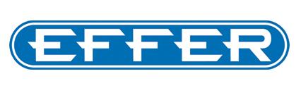 effer_logo