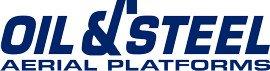 Piattaforme autocarrate oil&steel